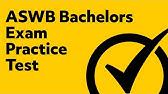 Free NCE Practice Exam - YouTube