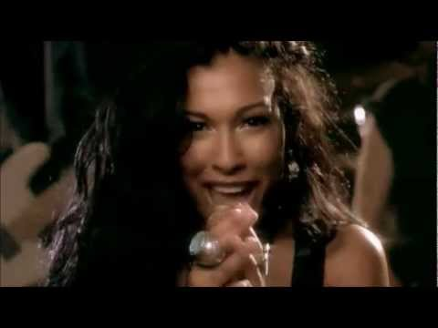 Melanie Fiona- Wrong Side Of A Love Song