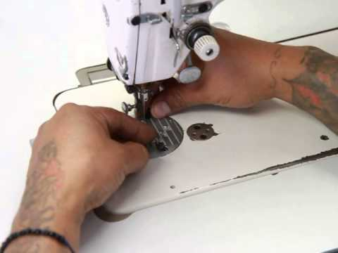 tutorial---adjusting-feed-dog-height-and-position---abc-sewing-machine