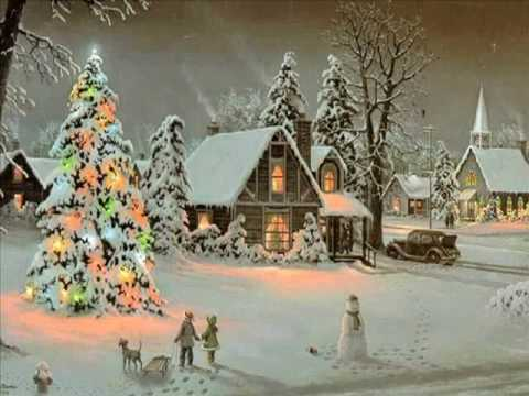Best Christmas Songs 7  While Shepherds Watched Greatest Old English Xmas Song Music Hits