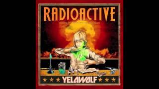 Yelawolf - Featuring Eminem and Gangster Boo (Throw it up w/ lyrics)