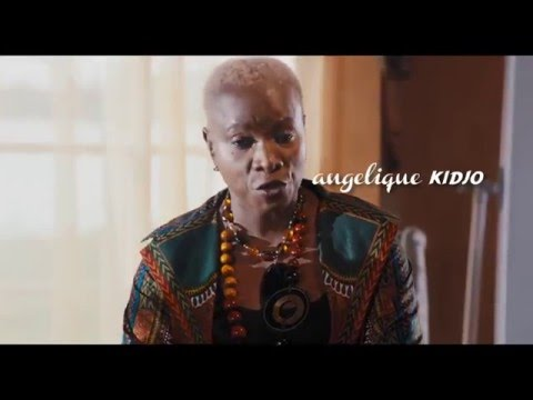 The CEO Movie Official Trailer | Silverbird Film Distribution WA