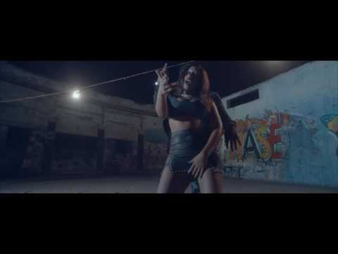 Victoria Kimani – Giving You ft. Sarkodie
