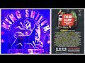 Download [Dub Camp 2017] KING SHILOH Sir Round Sound System plays
