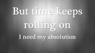 Download Absolution - The Pretty Reckless (lyrics) MP3 song and Music Video