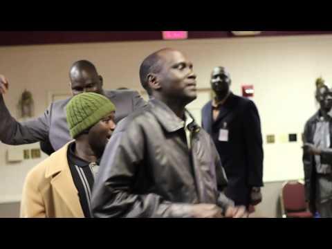 Jonglei State music