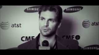 gale harold | baby you're so classic