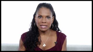 """Lady Day"" Star Audra McDonald Answers Your Questions About Will Swenson, Her Tonys & Eggfartopia"