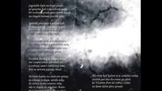 """KANNTILEN ANTE PORTAS   tamnica dusa (08 LP """"U san se ne snilo"""", Dark Revolution, 2008)"""