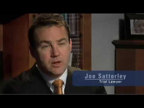 Louisville Personal Injury Attorney Truck Accident Lawyer KY