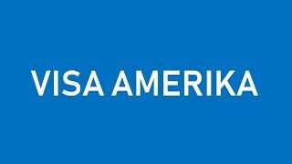Download PENGALAMAN PRIBADI MENGAJUKAN VISA AMERIKA 2 KALI DISETUJUI SEMUA Mp3 and Videos