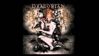 Draconian - End Of The Rope (Sub Inglés-Español)
