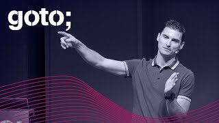 GOTO 2018 • Your Potential is much Bigger – True Continuous Improvement w/ Toyota Kata • Jesper Boeg