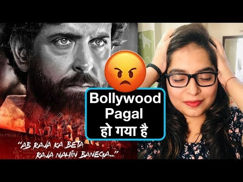 Super 30 Movie REVIEW | Deeksha Sharma Mp3