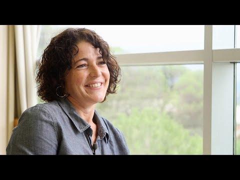 Entrevista amb Nora Navas