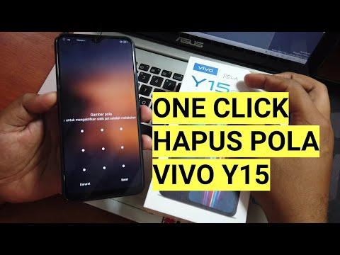 one-click!-vivo-y15-hapus-pola-lupa-kunci-layar-tanpa-dongle