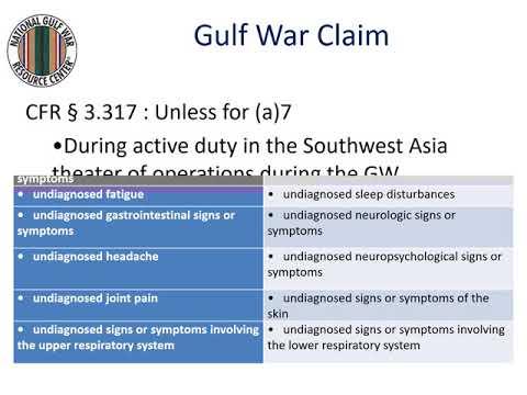 Gulf War Claim Tampa 2017 V3 1