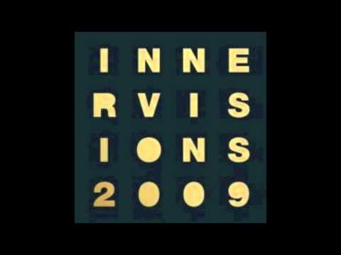 IV20 Various Artists - Madioko 'N' Rafika - Elleli (Kalabrese Remix) - Secret Weapons Pt. 3 EP
