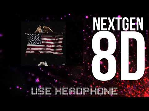 G Herbo – Death Row (8D Audio)
