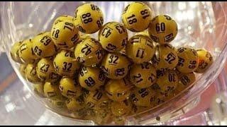 Estrazioni Lotto e Superenalotto sabato 14 luglio: ecco i numeri vincenti