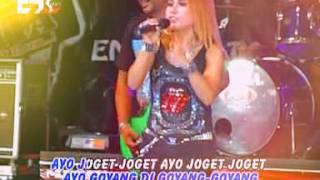 Video Dangdut Koplo Sagita aselole Goyang Heboh download MP3, 3GP, MP4, WEBM, AVI, FLV Oktober 2017