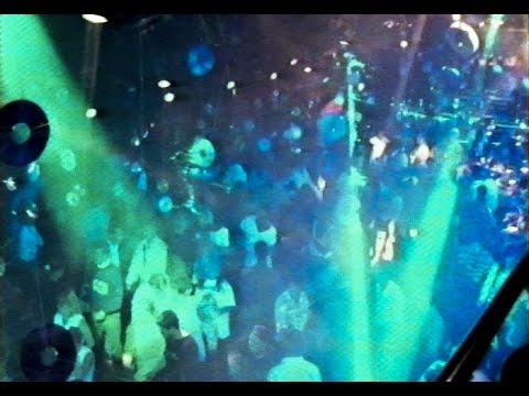 Клубы ночные титаник загородный клуб недалеко от москвы
