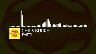 Highup & Aryue - Party feat. Snoop Dogg (Chris Burke Remix)