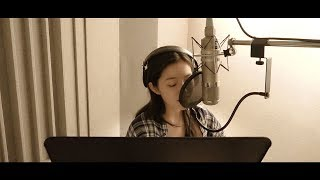 Raiden 레이든 'The Only (Feat. 아이린 of Red Velvet)' Recording Film