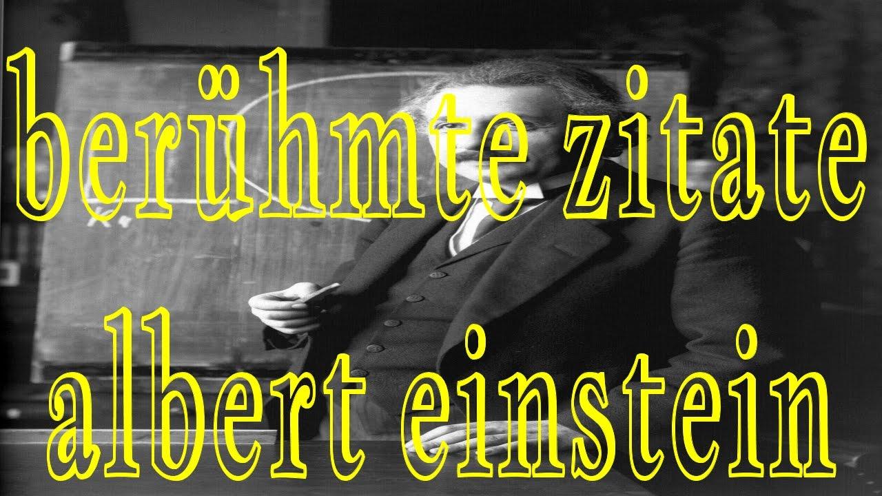 Image Result For Albert Einstein Zitate Tod