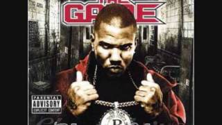 The Game Crack Music (Remix) Ft Kanye West