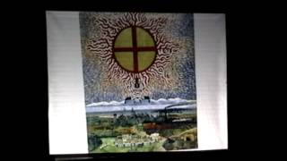 "Florian Birkmayer MD Lecture on ""C.G. Jung"