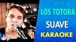Título: Los Totora - Suave (Tributo a Luis Miguel) Karaoke | CantoYo