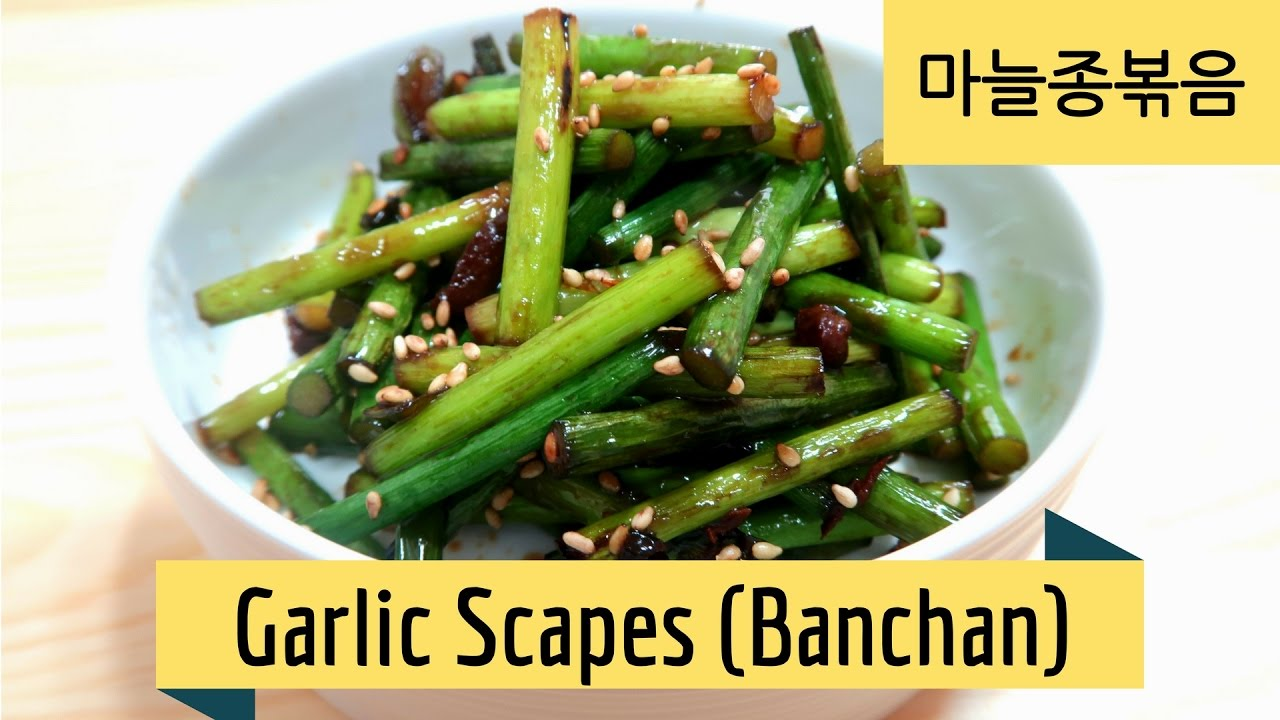 how to make garlic juice youtube