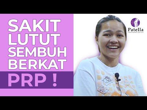 Oleskan Saja Ini!! Nyeri Punggung Sembuh Dalam Hitungan Menit, Cara Mengobati Nyeri Punggung.