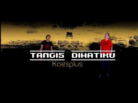 Lagu Nostalgia - TANGIS DIHATIKU ( Cover) Lonny & Ekhong