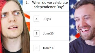 english-guy-takes-american-citizenship-test-vs-american