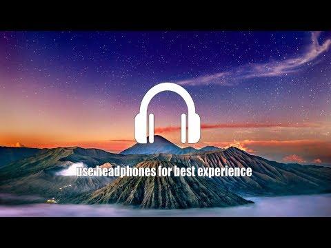 BLACKPINK - '뚜두뚜두 (DDU-DU DDU-DU)' (Mackerels Remix)[8D Audio]