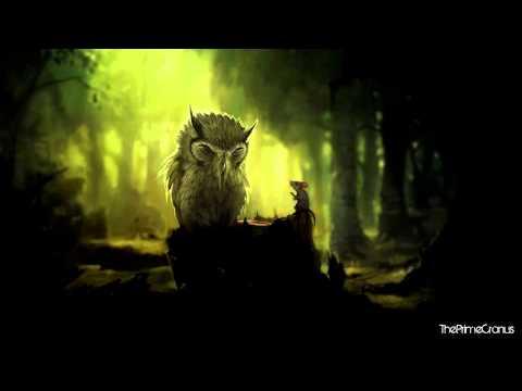 Gothic Storm - Whisper Of Hope