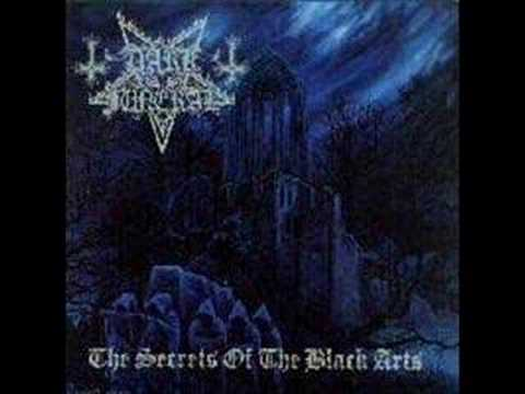 Dark Funeral - Shadows over Transylvania (Album)