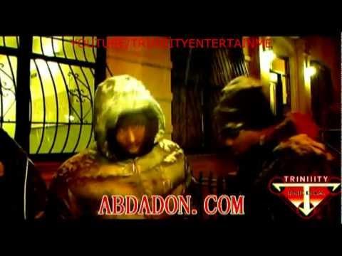 COLD WORLD DVD STARRING AB DA DON MAX B. UNCLE MURDA DAME GREASE  [FULL DVD] mp3