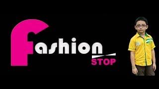 Digital effect Raiganj II TV Ad film of Fashion Stop II