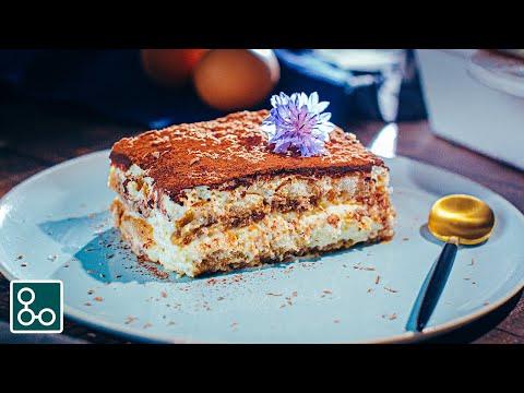 le-tiramisu,-au-café,-la-recette-classique-facile-et-délicieuse-!---youcookcuisine