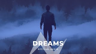 Alan Walker Albert Vishi Dreams Audio.mp3