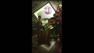 She's gone    cover    Đặng Nam Anh