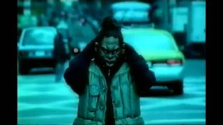 Dr Alban - Feel The Rhythm (1998) HD