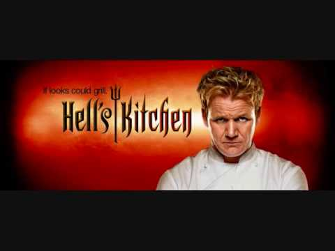 Kitchen Nightmares US - 512