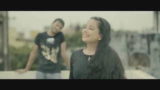 megh-brishtir-molat-new-bengali-movie-teaser-romantic-bengali-movie-sayan-basu-tapas
