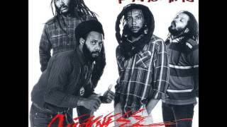 Watch Bad Brains No Conditions video