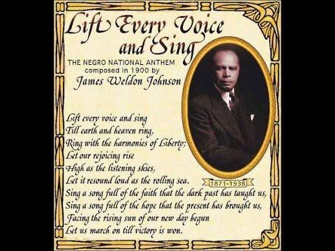 meet the croods voices lyrics