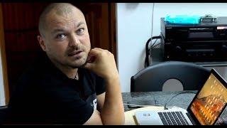 PUYA TV Adevaratele probleme ale Romaniei